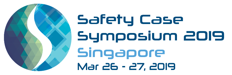 HIMA Asia Pacific Pte Ltd – Safety Case Symposium 2019